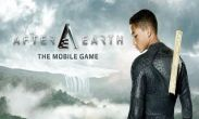 In addition to the game Galaxy Shooter for Android phones and tablets, you can also download After Earth for free.
