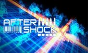 In addition to the game Ninja Wizard for Android phones and tablets, you can also download Aftershock for free.