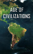Age of civilizations free download. Age of civilizations full Android apk version for tablets and phones.
