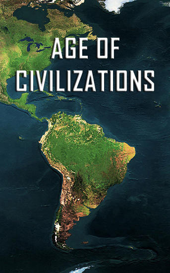 Download Age of civilizations Android free game. Get full version of Android apk app Age of civilizations for tablet and phone.