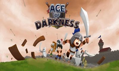 [ANDROID] Age Of Darkness .apk - ENG