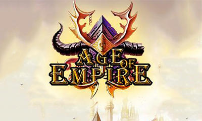 age of empires 2 kostenlos downloaden vollversion deutsch chip