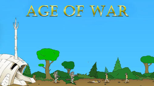 Download Age of war by Max games studios Android free game. Get full version of Android apk app Age of war by Max games studios for tablet and phone.