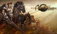 Download Age of warring empire Android free game. Get full version of Android apk app Age of warring empire for tablet and phone.