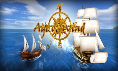 Download Age of Wind 2 Android free game. Get full version of Android apk app Age of Wind 2 for tablet and phone.