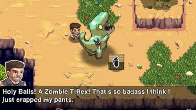 Screenshots of the Age of zombies for Android tablet, phone.