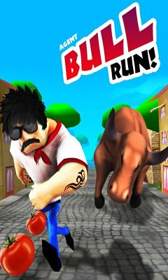 Download Agent Bull Run-Endless Racing Android free game. Get full version of Android apk app Agent Bull Run-Endless Racing for tablet and phone.