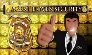 In addition to the game I, Gladiator for Android phones and tablets, you can also download Agent Hoven Security for free.