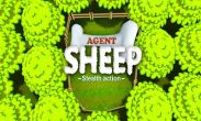 In addition to the game Doom for Android phones and tablets, you can also download Agent Sheep for free.