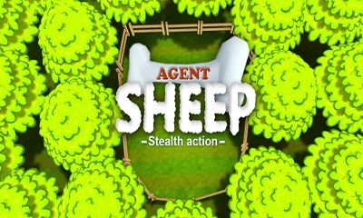 Download Agent Sheep Android free game. Get full version of Android apk app Agent Sheep for tablet and phone.