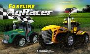 In addition to the game Nyan cat: Lost in space for Android phones and tablets, you can also download AgRacer  for free.