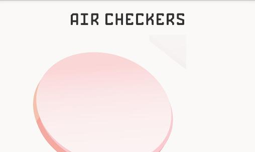 Download Air checkers Android free game. Get full version of Android apk app Air checkers for tablet and phone.