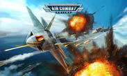 In addition to the game Faction Wars 3D MMORPG for Android phones and tablets, you can also download Air combat: Online for free.