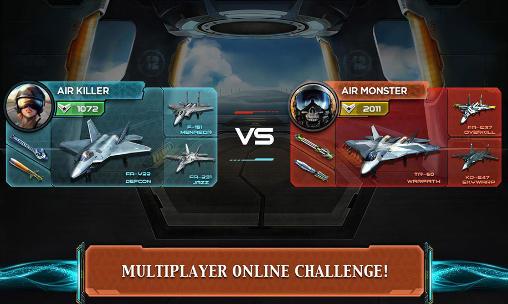 fighting games online for tablet