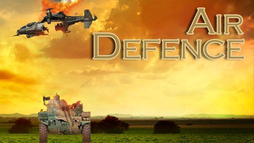 Download Air defence Android free game. Get full version of Android apk app Air defence for tablet and phone.
