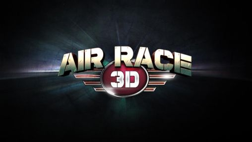 Download Air race 3D Android free game. Get full version of Android apk app Air race 3D for tablet and phone.