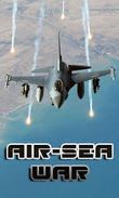 Download Air-sea war Android free game. Get full version of Android apk app Air-sea war for tablet and phone.