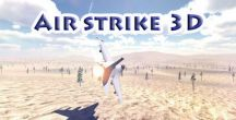 Download Air strike 3D Android free game. Get full version of Android apk app Air strike 3D for tablet and phone.