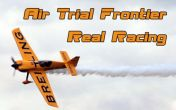 In addition to the game Winx: Sirenix Power for Android phones and tablets, you can also download Air trial frontier real racing for free.