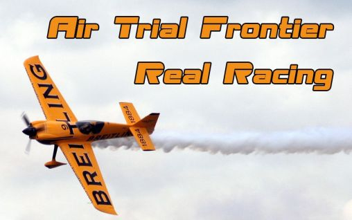 Download Air trial frontier real racing Android free game. Get full version of Android apk app Air trial frontier real racing for tablet and phone.