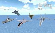 In addition to the best Android game Air Wing Pro for 7610 download other free Nokia 7610 games for Android.
