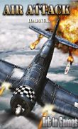 In addition to the best Android game AirAttack HD for Galaxy Y download other free Samsung Galaxy Y games for Android.