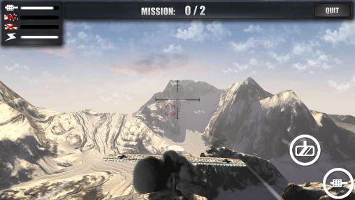 Screenshots of the Aircraft combat 1942 for Android tablet, phone.