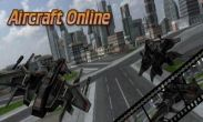 In addition to the game Infinity Run 3D for Android phones and tablets, you can also download Aircraft Online for free.