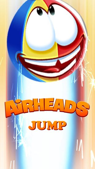 Download Airheads Android free game. Get full version of Android apk app Airheads for tablet and phone.