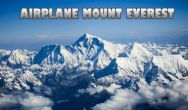 In addition to the game Football Manager Handheld 2014 for Android phones and tablets, you can also download Airplane mount Everest for free.