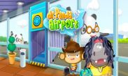 In addition to the game  for Android phones and tablets, you can also download Dr. Panda Airport for free.