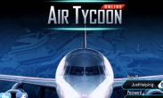 In addition to the game Bubble Mania for Android phones and tablets, you can also download AirTycoon Online for free.