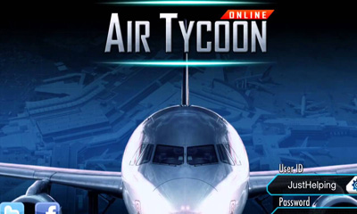 Download AirTycoon Online Android free game. Get full version of Android apk app AirTycoon Online for tablet and phone.