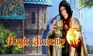 In addition to the game Fun Words for Android phones and tablets, you can also download Magic Academy for free.