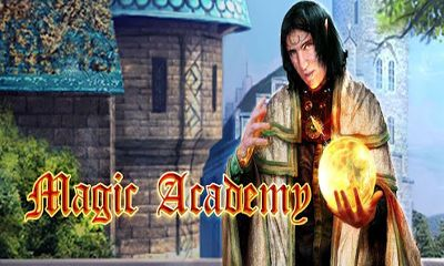 Download Magic Academy Android free game. Get full version of Android apk app Magic Academy for tablet and phone.