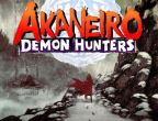 In addition to the game  for Android phones and tablets, you can also download Akaneiro: Demon hunters for free.