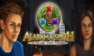 In addition to the game Alien Breed for Android phones and tablets, you can also download Alabama Smith in Escape from Pompeii for free.