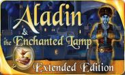 In addition to the game 9mm HD for Android phones and tablets, you can also download Aladin and the Enchanted Lamp for free.