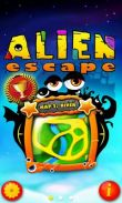 In addition to the game XP Arena for Android phones and tablets, you can also download Alien Escape TD for free.