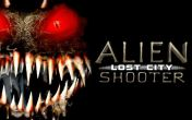 In addition to the best Android game Alien shooter: Lost city for Xperia ion download other free Sony Xperia ion games for Android.