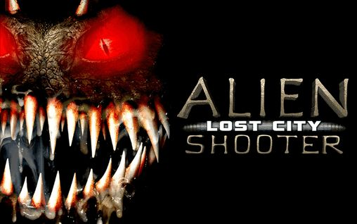 Download Alien shooter: Lost city Android free game. Get full version of Android apk app Alien shooter: Lost city for tablet and phone.