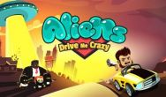 In addition to the game Bad Girls 3 for Android phones and tablets, you can also download Aliens drive me crazy for free.