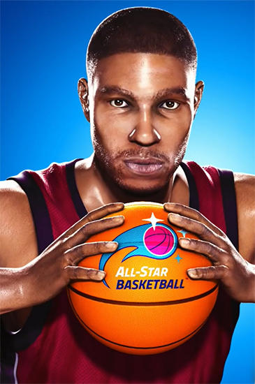 Download All-star basketball Android free game. Get full version of Android apk app All-star basketball for tablet and phone.