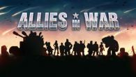 In addition to the game Guitar: Solo for Android phones and tablets, you can also download Allies in war for free.