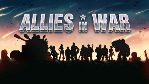 Download Allies in war Android free game. Get full version of Android apk app Allies in war for tablet and phone.