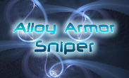 In addition to the game Shoot the Apple 2 for Android phones and tablets, you can also download Alloy armor sniper for free.