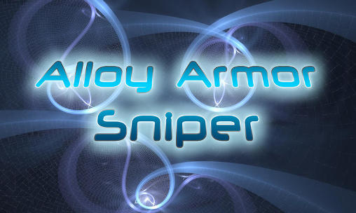 Download Alloy armor sniper Android free game. Get full version of Android apk app Alloy armor sniper for tablet and phone.