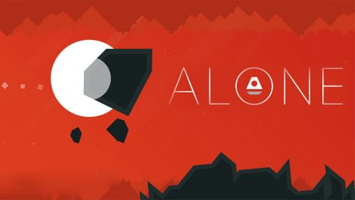 Download Alone Android free game. Get full version of Android apk app Alone for tablet and phone.