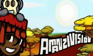 In addition to the game Chopper Mike for Android phones and tablets, you can also download Amanzivision for free.