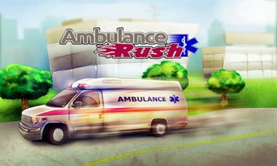 Download Ambulance Rush Android free game. Get full version of Android apk app Ambulance Rush for tablet and phone.